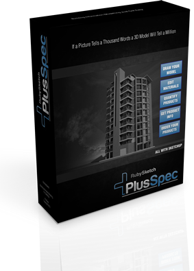 PlusSpec Software
